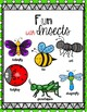 INSECTS K-1