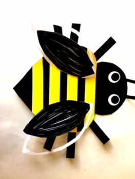 Insects - Non Fiction Close Reading and Activities