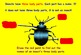 Insects Activ Flipchart