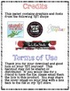 Inserting Quality into Your TpT Products - Handout for the