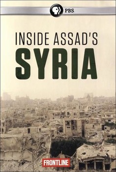 Inside Assad's Syria (Frontline) VideoNotes Viewing Guide Quesitons & Answer Key