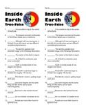 Inside Earth Intro Hook