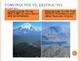Inside Earth PowerPoint