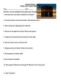 """Inside Islam"" Video Guide"