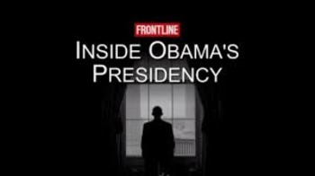Inside Obama's Presidency (Frontline) VideoNotes Viewing Guide w. Q & A Key