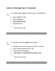 Inside Out & Back Again Pgs.1-21 Assessment