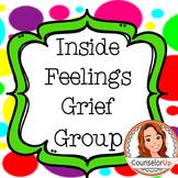 Inside Feelings Grief Group