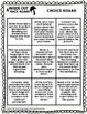 Inside Out and Back Again - Differentiated Choice Board