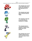 Inside Out movie WS - modified