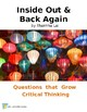 Inside out & Back Again Discussion Questions to Grow Critical Thinking