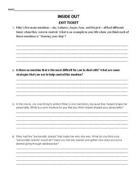 inside out-workbook answer key intermediate (1)