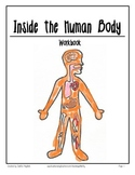 Inside the Body