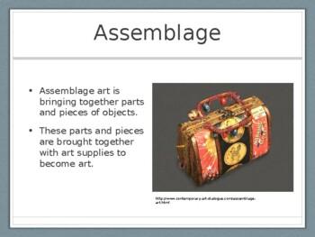 Inside the Box Presentation