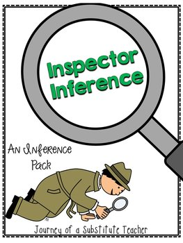 Inference Pack