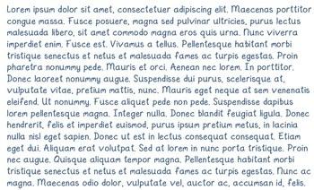 Inspira Sans Font