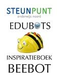 Inspiratieboek BeeBot