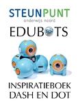 Inspiratieboek Dash en Dot