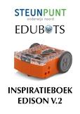 Inspiratieboek Edison V2