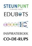 Inspiratieboek Ko-de-rups