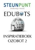 Inspiratieboek Ozobot Deel 2