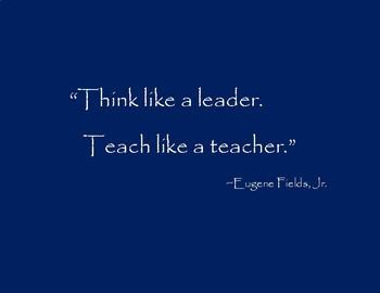 Inspiration 4 Teachers (2)