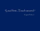 Inspiration 4 Teachers (3)
