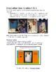 Inspiration Box: Art Lesson for Grade 4+