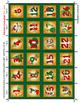Inspirational Advent Calendar Builder | Daily Messages Dr. Seuss & C.S. Lewis