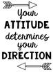 Inspirational Classroom Quotes