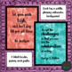 Inspirational Posters Vol 1.   Growth Mindset Posters   Classroom Decor