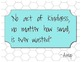 Inspirational Quotes Printables