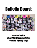 Inspirational Quotes Bulletin Board