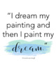 Classroom Posters - Inspirational Quotes