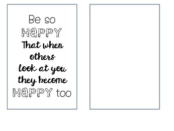 Inspirational Quotes Ikea Tolsby Frames