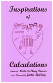 Inspirations of Calculations