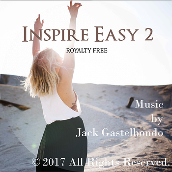 Inspire Easy 2