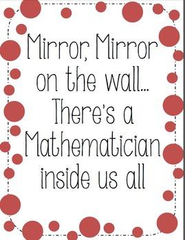 Inspire Math