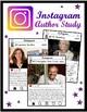 Instagram - Author Study
