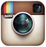 Instagram Bulletin Board All-Year Long ** EDITABLE