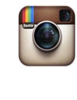 Instagram Bulletin Board- Reading, Writing or Math! All grades!