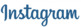 Instagram Bulletin Board Set