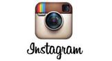 Instagram Character Analysis