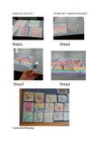Instant Art Lesson #1