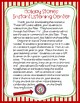 Free Christmas, Hanukkah, and Kwaanza QR Code Instant Listening Center