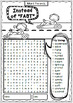 Instead of Fast Word Search