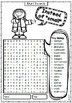 Instead of Small Word Search