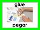 Instrucciones/Instructions Flash Cards