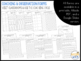 Instructional Coach Binder MegaPack of Editable Forms & More