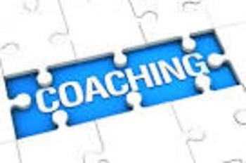 Instructional Coach Brochure