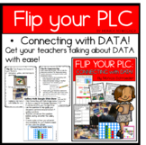Instructional Coaching Activity: Connecting with Data